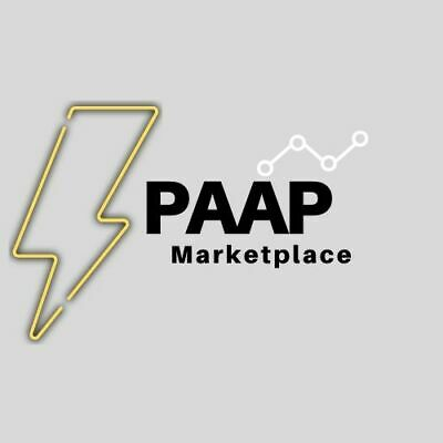 PAAP Conglomerate