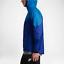 Photo Azul Light azul 2xl para sz Nike 435 Windrunner Sportswear 917809 Chaqueta hombre T6apfT
