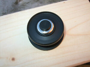 ALUMINIUM-SPOOL-FOR-ABU-CARDINAL-3-33-ZEBCO-CARDINAL-3-NEW