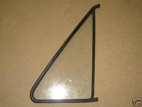 klar VW T3 Dreiecksfenster links