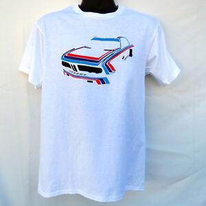 3-0-BMW-MARTINI-ROSSI-RACING-SHIRT-ALPINA-RALLY-RACE-CHAMPION-NURBURGRING-GERMAN