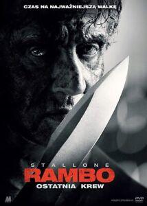 RAMBO-OSTATNIA-KREW-RAMBO-LAST-BLOOD-BOOKLET-DVD