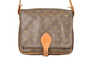 Louis-Vuitton-Monogram-Cartouchiere-GM-Shoulder-Bag-M51252-YG00566