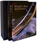 The World's Best Sailboats: Vol. 1&2 by Ferenc Mate (Hardback, 2014)
