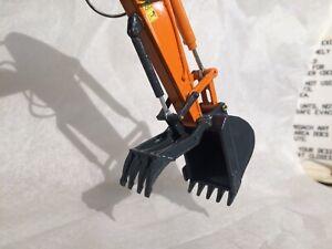 Custom-1-50-White-Metal-Progressive-Link-Thumb-Kit-For-25-35-Ton-Hoe-Logging
