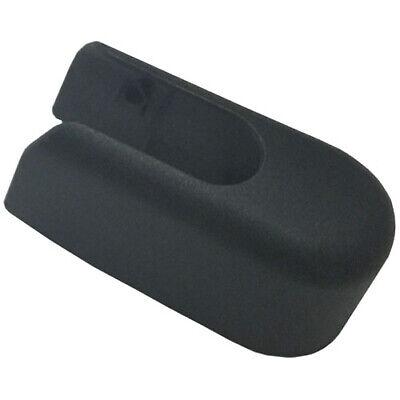 Bras essuie glace arriere et essuie-glace feuille Rear Wiper pour bmw x5 e70