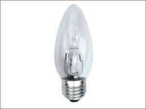 Eveready-Iluminacion-Vela-Eco-De-28-vatios-36-vatios-ES-E27-Rosca-Edison
