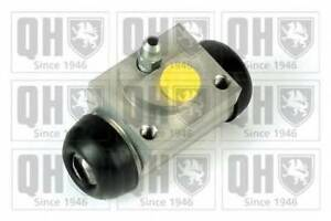 Quinton-Hazell-bwc3799-Wheel-Brake-Cylinder-Rear-Axle-rc483590p-OE-QUALITY