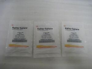 3-NEW-Klarez-233-Oring-2-233-compound-8085UP-2-859-x-0-139-in-22-324838-00
