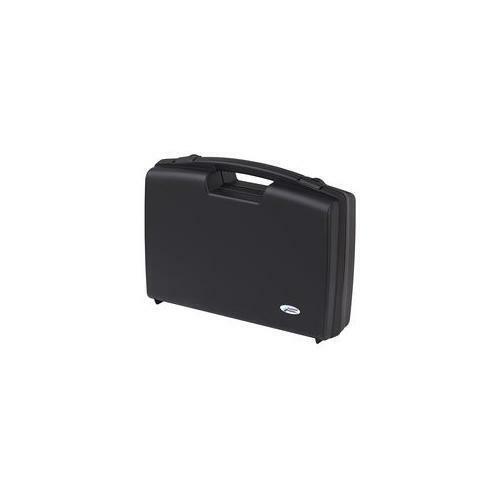 17030N.079 Plastic Case 320 x 280 x 119 mm Black