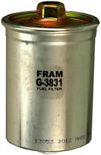 [ZHKZ_3066]  Fuel Filter Fram G3831 for sale online | eBay | Fram Fuel Filter Specs |  | eBay