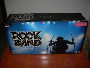 ROCK-BAND-DRUM-SET-BATER-A-PLAYSTATION-2-Y-3-PAL-NUEVO