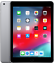 NEW-2018-Apple-iPad-6th-Generation-32-128GB-Wi-Fi-9-7-Gray-Gold-Silver-A1893 thumbnail 5