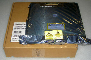 NEW-HP-Mellanox-674284-B21-687096-001-MSX6001FR-FDR-Modular-Line-Board