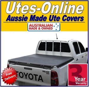 Toyota-Hilux-SR-J-Deck-Ute-Tonneau-Cover-April-2005-to-2015