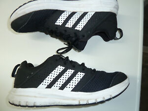 top fashion best cheap authentic Details zu Adidas Originals Maduro Running Gr. 43,5 US 9,5 27,5 cm Artikel  # B40365 black