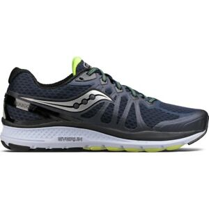 saucony extra wide running shoes, OFF