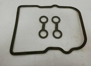 guarnizione coperchio punterie per lancia fulvia