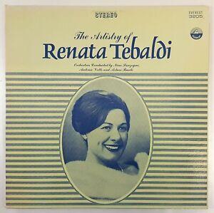 Renata-Tebaldi-The-Artistry-Of-Renata-Tebaldi-12-034-Vinyl-LP-VG-366DA