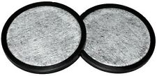Mr. Coffee Water Filter Replacement Disc Universal