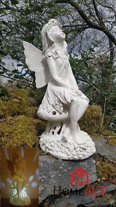 Gran-energia-solar-secreto-de-hadas-estatuilla-estatua-de-angel-de-resina-decoracion-de-jardin