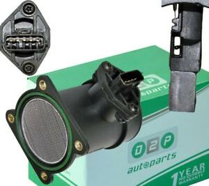 Sensor De Masa Aire Para Nissan Almera Primera 226805U400