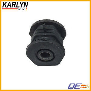 Front-Lower-Susp-Control-Arm-Strut-Mount-51391S01004-Karlyn-for-Honda-Civic-NEW
