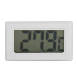 Fridge-LCD-Digital-Thermometer-Freezer-Temperature-Sensor-Meter-White-P