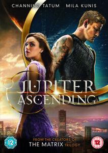 JUPITER-ASCENDING-DVD-BRAND-NEW-REGION-2