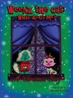 Weenz the Cat: What about Me? by Perla Arreola (Hardback, 2013)