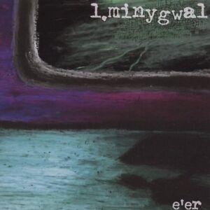 L-MINYGWAL-E-039-er-CD