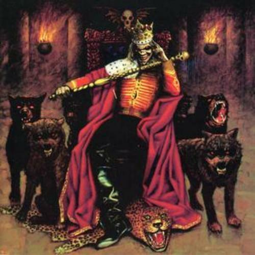 Iron Maiden : Edward the Great (The Greatest Hits) CD (2005)