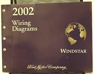 2002 Ford Windstar Wiring Diagram from i.ebayimg.com