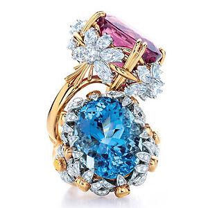 M-Jewelry