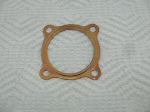 YL2C  1967-1968   OEM   HEAD GASKET   531-11181-00  L5   1969 L5T    1970