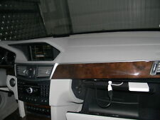 Mercedes COMAND 500 GB USB Media Interface W212 W221 W207 W222 W221 W212 S212