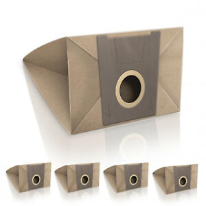 bosch sphera en venta Bolsas para aspiradoras | eBay