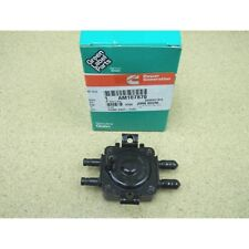 John Deere ONAN Fuel Pump 316 318 420 F910 AM107870