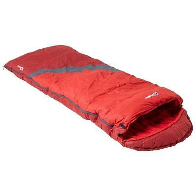 New Berghaus Transition 200C Sleeping Bag