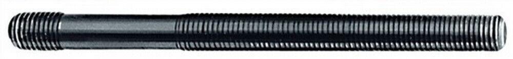 Stiftschraube DIN6379 M20x 500 vergütet auf 8.8 AMF   Beliebte Empfehlung    Moderne und elegante Mode    Bunt,    Eine Große Vielfalt An Modelle 2019 Neue