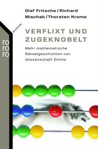 Verflixt-und-zugeknobelt-Mehr-mathematische-Raetselgeschichten-von-Wissenschaft