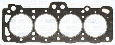 Engine Cylinder Head Gasket Set Fel-Pro fits 83-88 Toyota Tercel 1.5L-L4