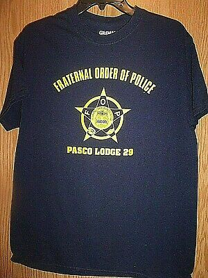 Knights Of Columbus KOC Fraternal 4th Degree T-shirt Tee Tshirt Short Sleeve