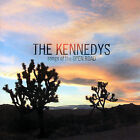 Songs of the Open Road by The Kennedys (CD, Oct-2006, Appleseed Records)