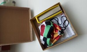 Scrabble-espanol-Apalabrados