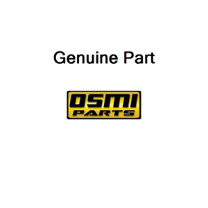 New Ingersoll Rand Distribution Transformer Part 38337218
