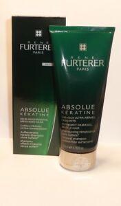 Renè Furterer Absolue Keratine Aufbauendes Keratin-Shampoo 200ml - Heidelberg, Deutschland - Renè Furterer Absolue Keratine Aufbauendes Keratin-Shampoo 200ml - Heidelberg, Deutschland