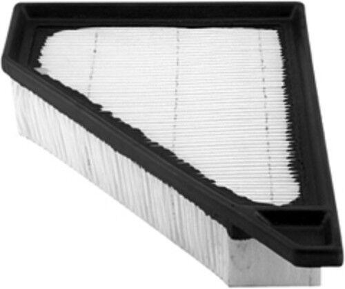Air Filter Casite CFA1423