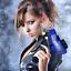 LEMATEC-Gravity-Feed-Portable-Sandblasting-Gun-for-remove-spot-rust-w-free-tip thumbnail 6