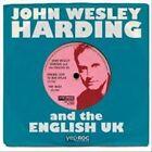 Making Love To Bob Dylan [Single] by John Wesley Harding (Vinyl, Oct-2012, Yep Roc)